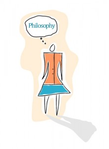 WomanIllustration_philosophy
